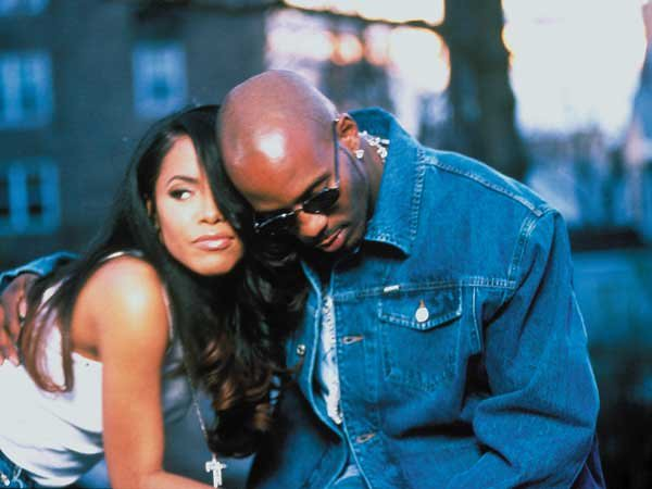 aaliyah-dmx | North_Mr | Flickr
