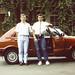 Bayreuth 1984