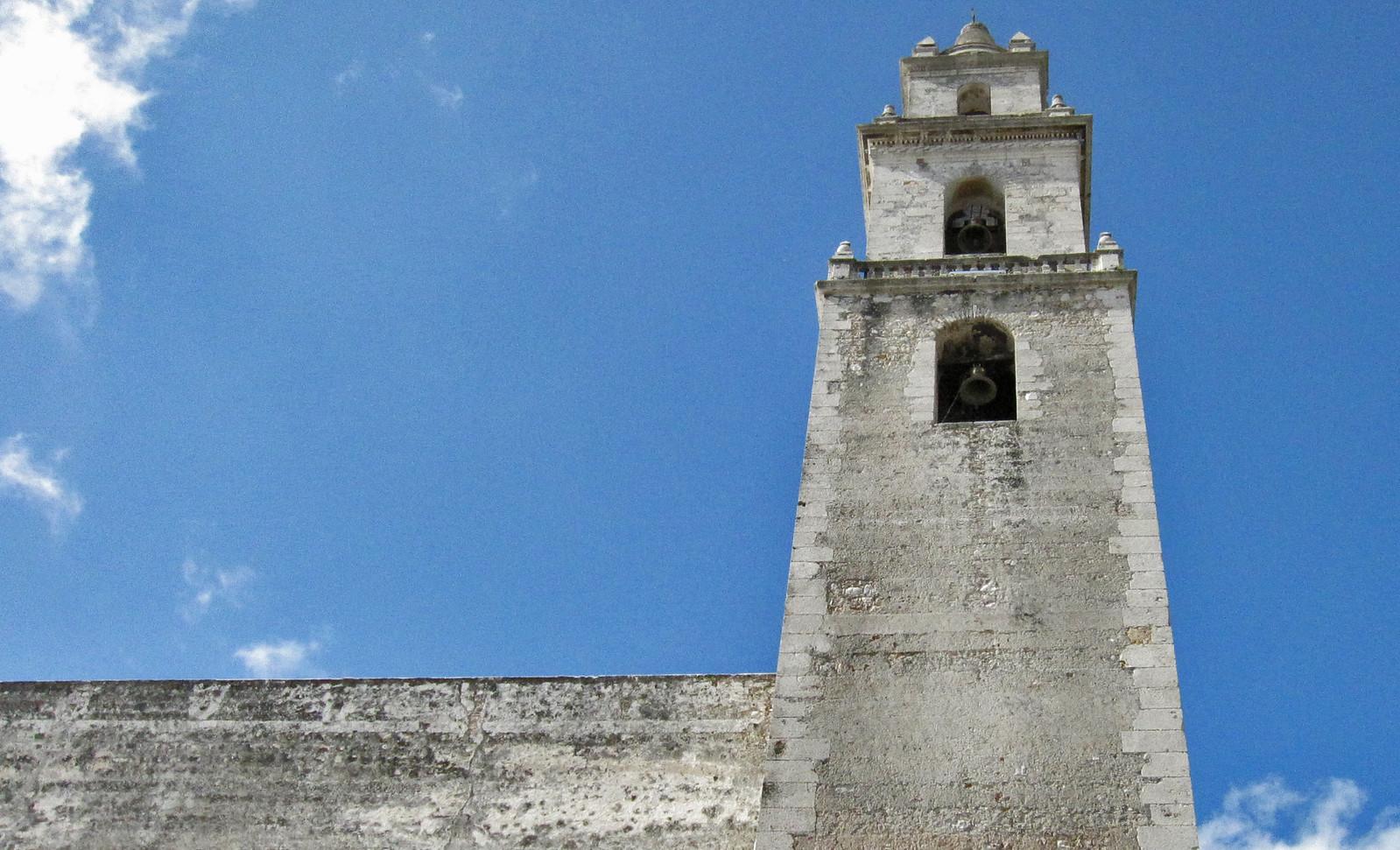 Mérida 20