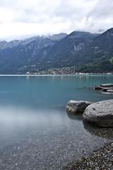 Бриенцское озеро