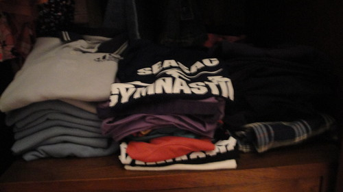 organized-clothes yasmin