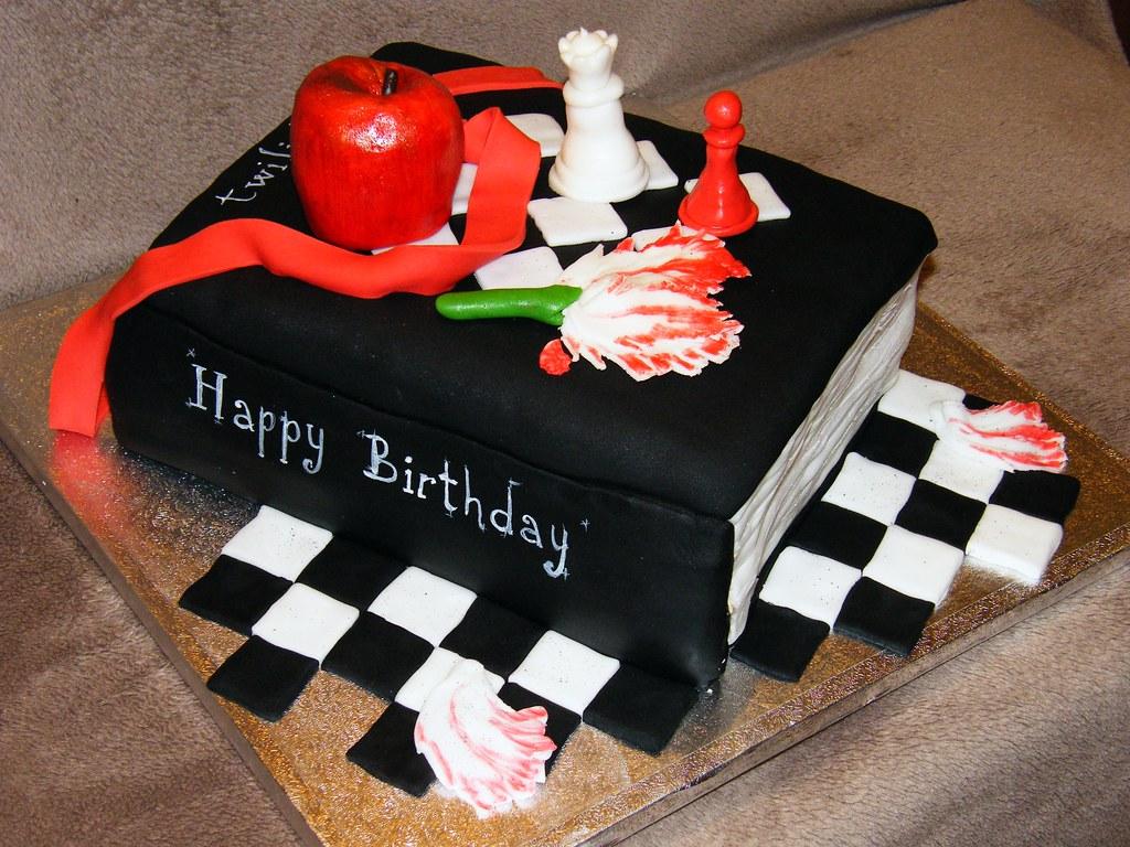 Картинки с днем рождения шахматисту