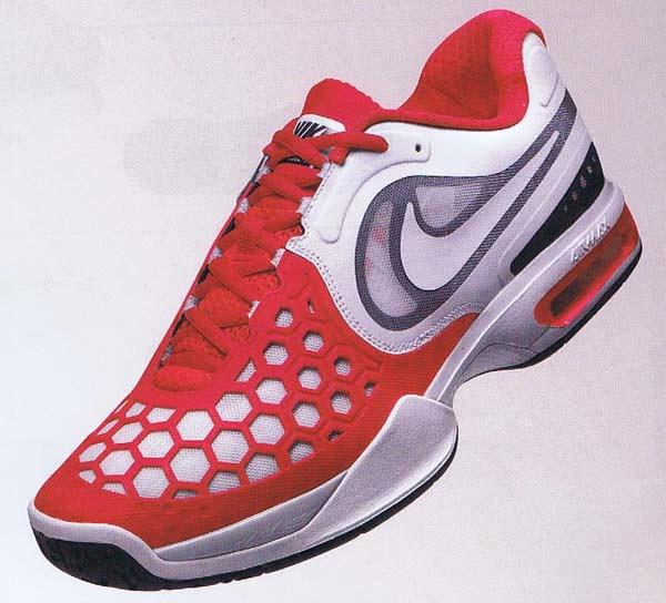 Roland Garros 2012: Rafael Nadal Nike outfit | tennis buzz.c