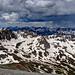 Colorado - Our Favorites