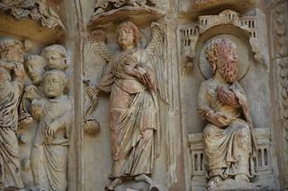 St-Benoît-sur-Loire (Loiret) (128) | by roger joseph
