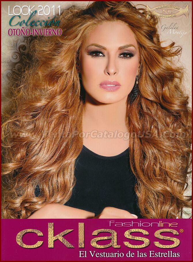 69da567af ... 628 Cklass Fashion Line Women Vestidos Blusas Altas Pantalon Bolsos  Accesorios de Ropa Femenina 2012 Venta