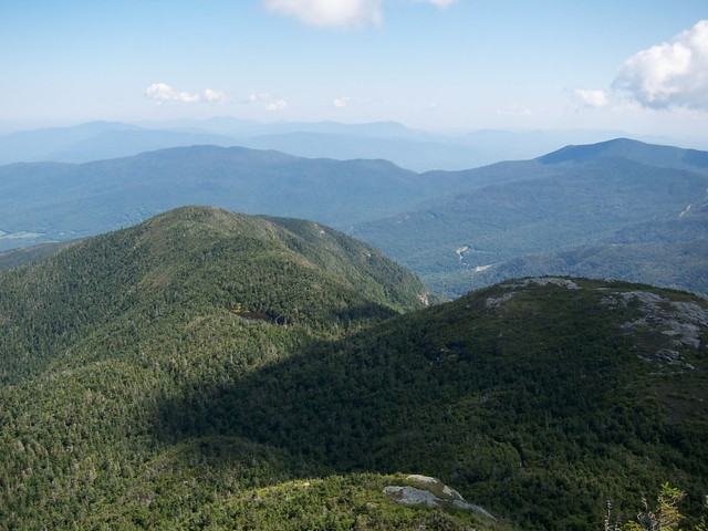 1:42:17 (39%): vermont hiking mtmansfield greenmountains longtrail