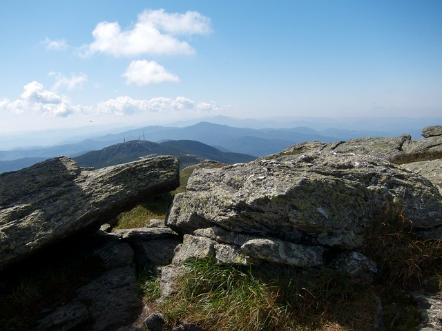 1:48:26 (42%): vermont hiking mtmansfield greenmountains longtrail