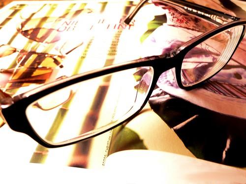I'm done reading my magazine | by photosteve101