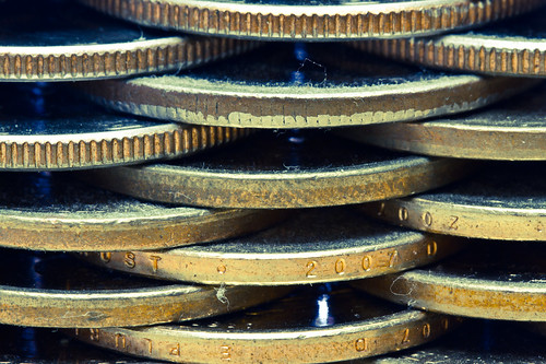 Resultado de imagen de nate42nd Coins