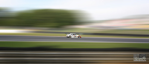 DTM | by BarryAdams Images