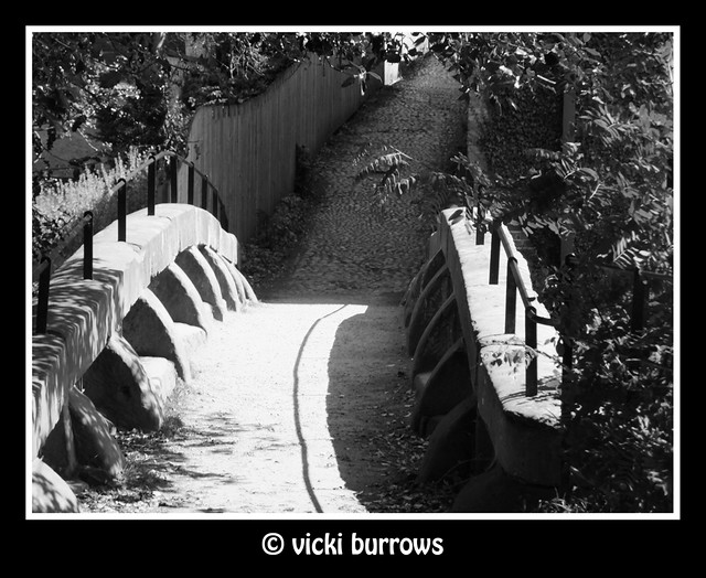 STYAL BRIDGE