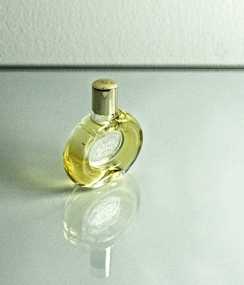 An Design Flickr Original D'hermès1984After Jacques … Parfum By JFlTcK1