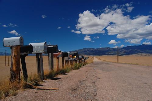 sky clouds mailbox colorado mailboxes co