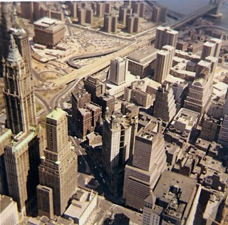 WTC_early_construction,_1967-1971_022 | by mjdart