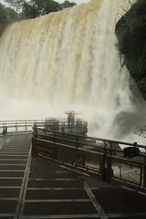 wo, 16/05/2007 - 12:05 - 68a, Iguazu watervallen