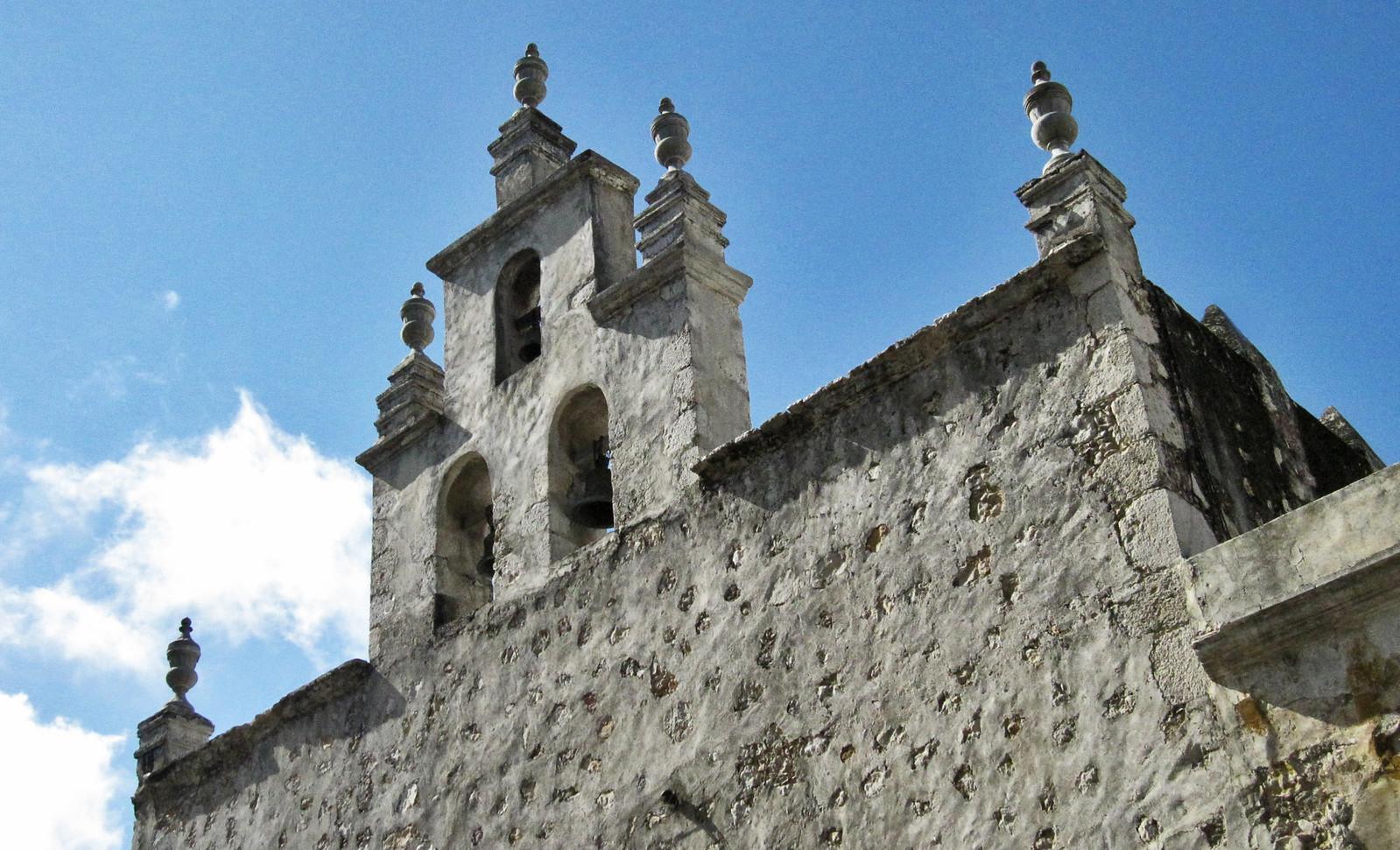 Mérida 18