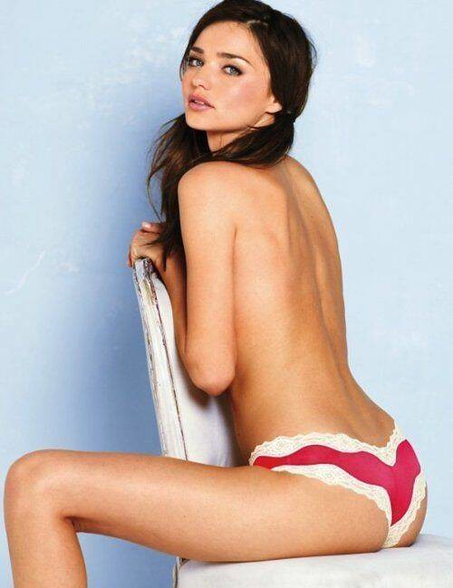 Chicas Sexys Trenzas 10 Planeta Urbe Flickr