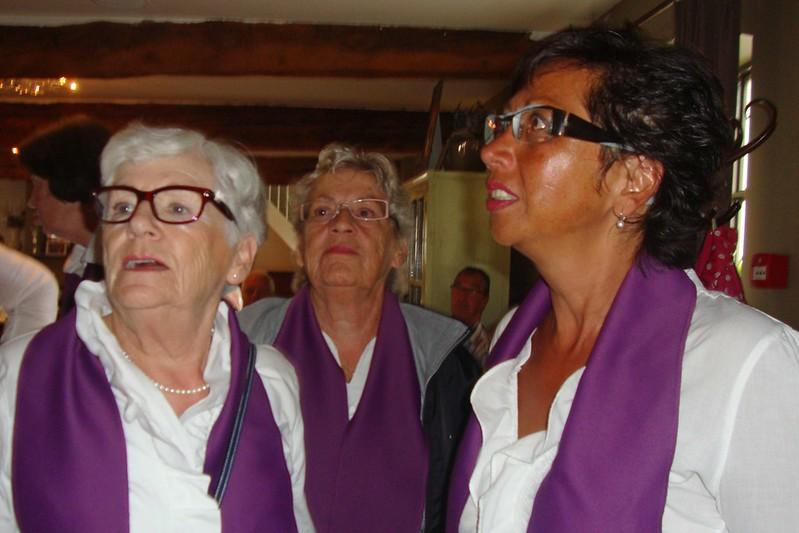 Festival ZangRiela 4 sept.2011