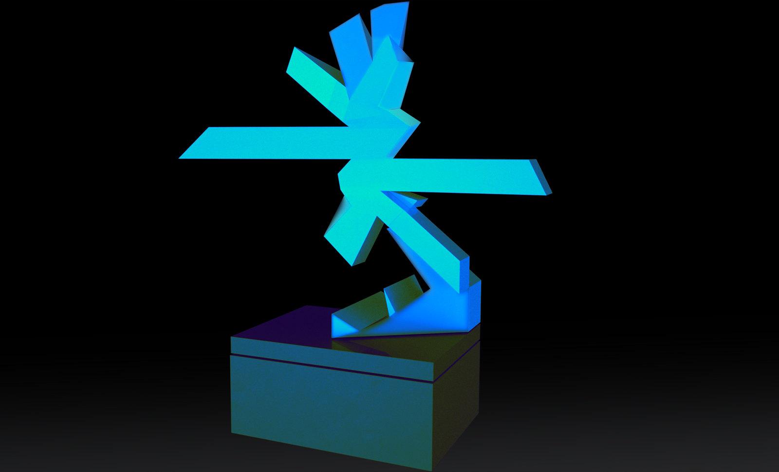 EsculturaMAMmx142