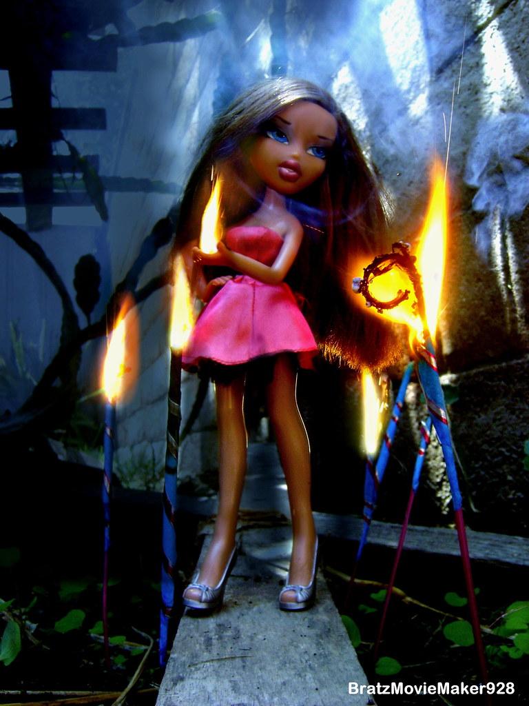 "Amber Michaels Forum amber michaels - 7th theme: ""light"" | for vanilla dreams' bn"