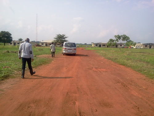 nigeria august2011