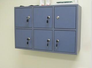 Cabinet Maker 1