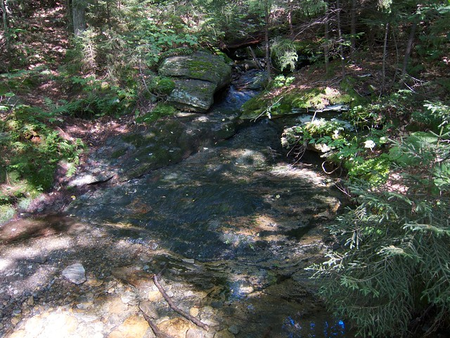 0:18:41 (7%): vermont hiking mtmansfield greenmountains longtrail