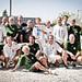 10 settembre 2011 - Calcio Expo - Fortezza da Basso by CalcioExpo Firenze