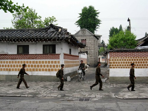 North Korea 035 | by rapidtravelchai