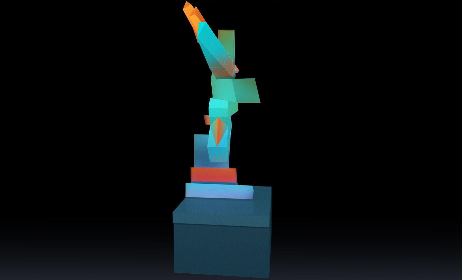 EsculturaMAMmx063
