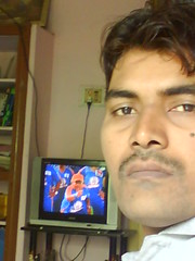 PARAM (India)
