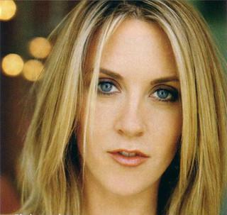 Liz Phair 2004