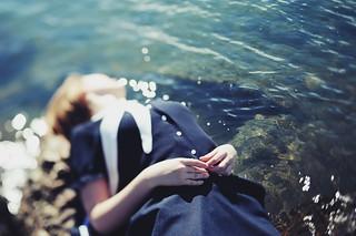 Untitled | by rachel.maykay
