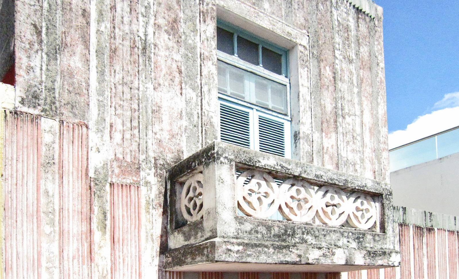 Mérida 31