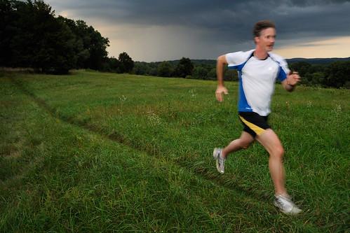 selfportrait running run crosscountry trail xc athlete fitness runner amherst benkimball