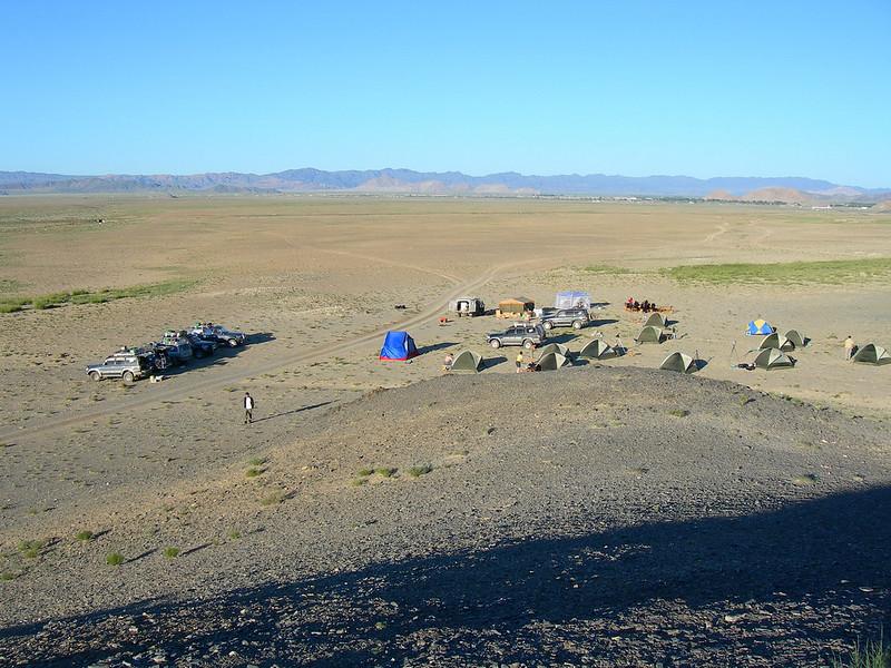 mongolia0220