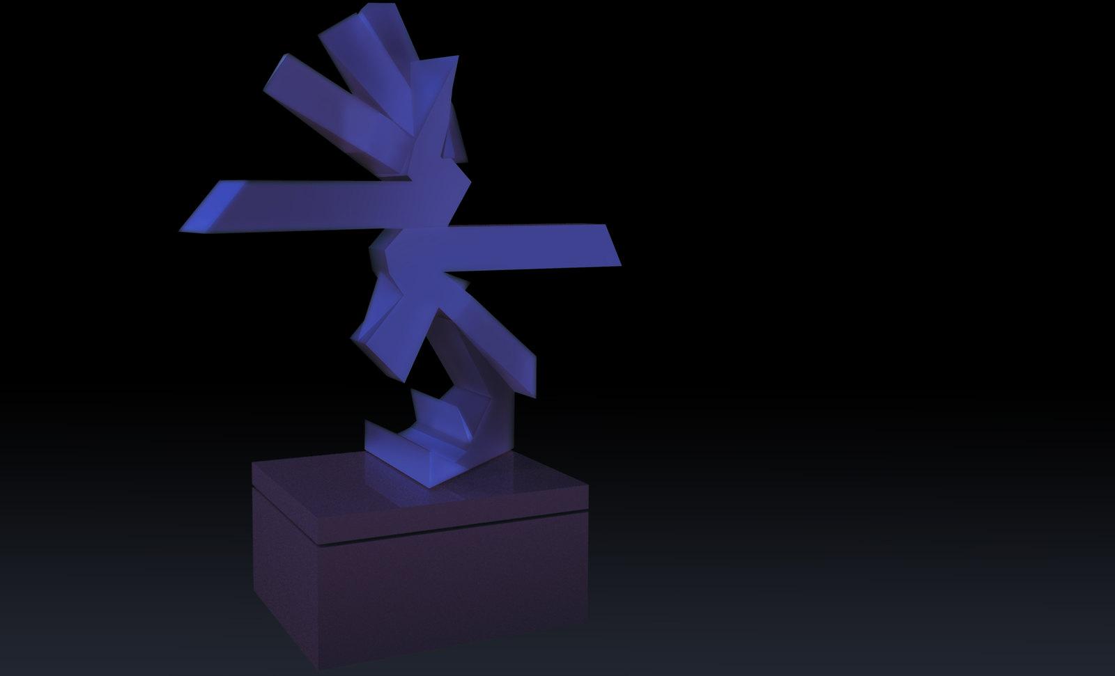 EsculturaMAMmx049