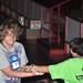 Camp UNITE-Wednesday Assembly 7-27-11