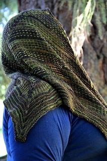 127:365 Weave It | by Preita