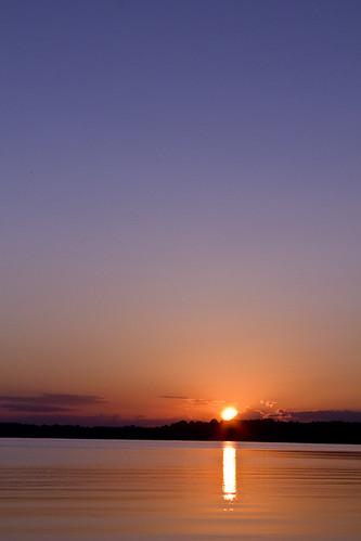 sunrise photography michigan 1855mm traversecity canoneosrebelt2i jennicaw