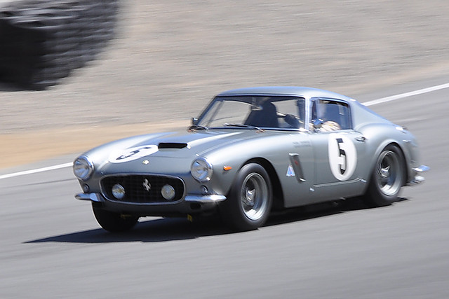 Ferrari - silver.jpg