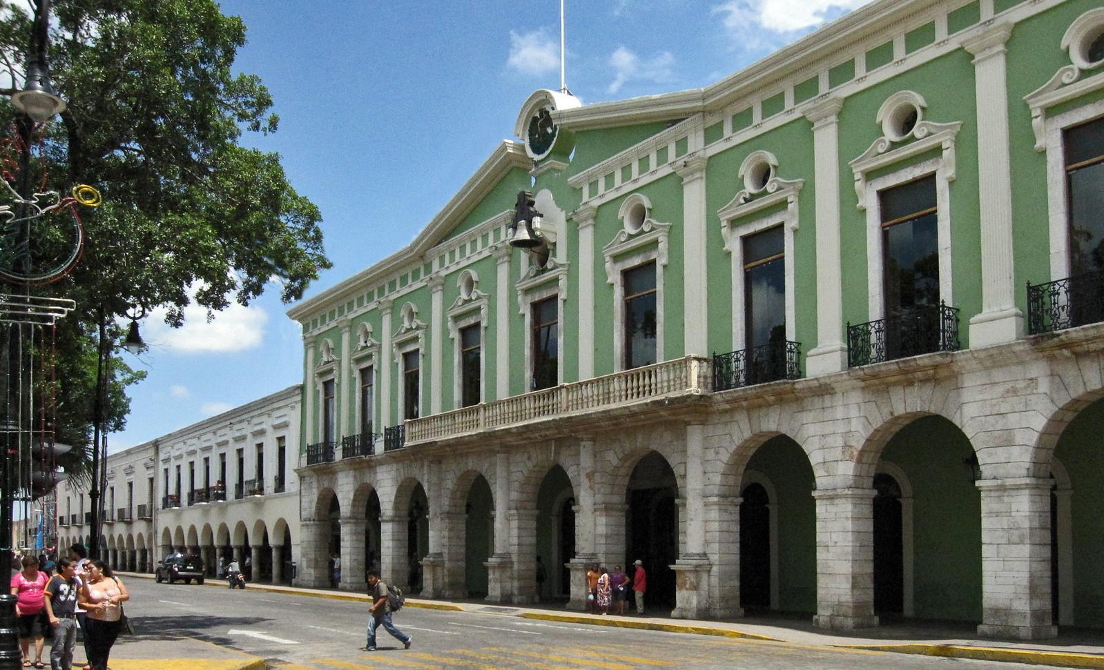 Mérida 02
