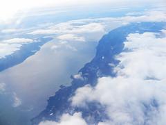 zo, 25/05/2008 - 15:30 - 2008-05-25k, Lago Escondido