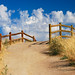 Pathway to Heaven? by Talo66