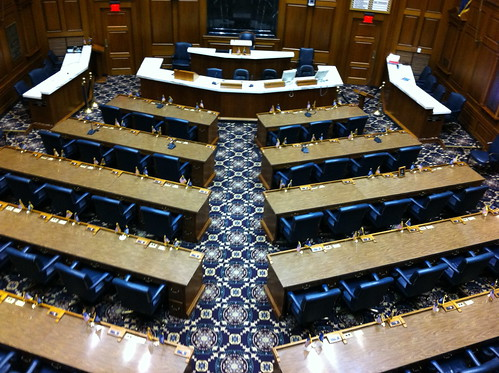 IN House chambers, 2 | by lvscoop16