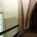 tis, 31/05/2011 - 07:44 - Den nya kalkningen, norra väggen