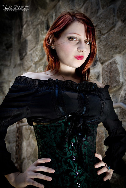 Nina_Witch_06