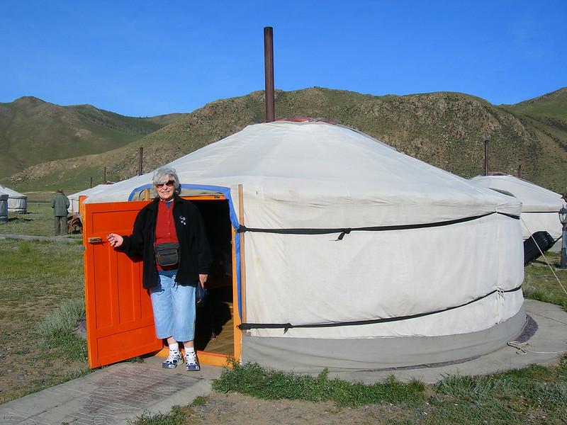mongolia0080
