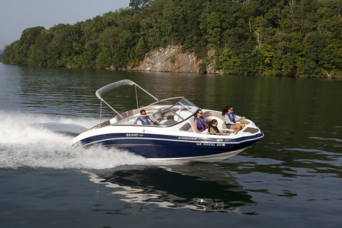2012_SX240_07 | by Yamaha WaterCraft
